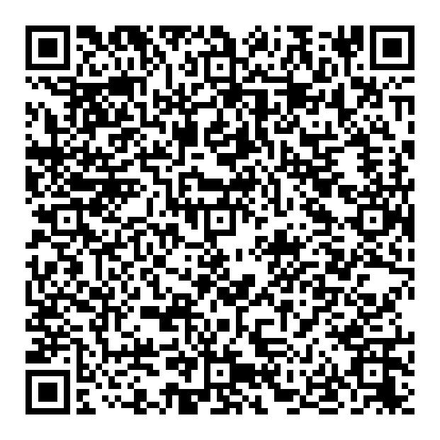 Código QR Azor Ambiental